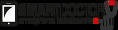 rsz_logo_crni_prozirno_small